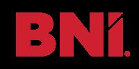 BNI_logo_Red_RGB-620x238